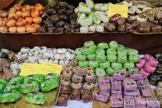 market14.jpg