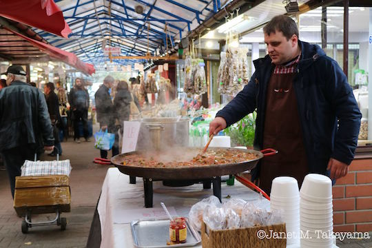 market6.jpg