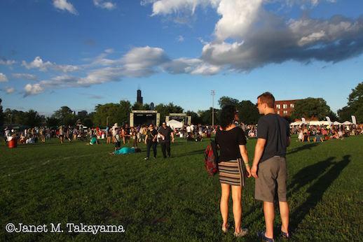 reggaefest4.jpg