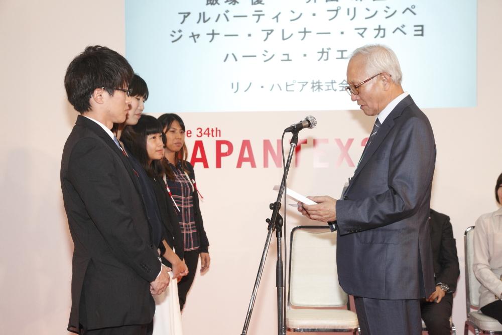 05-表彰式-023.JPGー2015