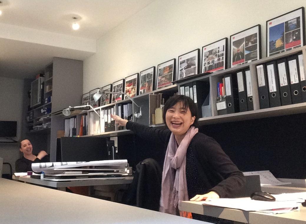 坂下 千恵子blog-5
