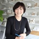 有限会社ノアノア空間工房 代表取締役社長 大塚泰子