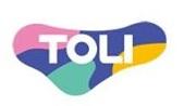 tolilogo2015