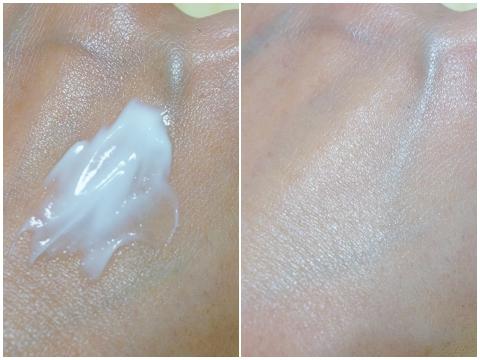 Its skin_イッツスキン_フラワーセル_使用感_blog_7