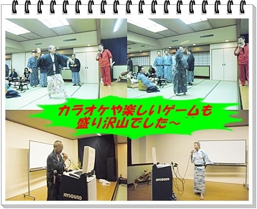 HP4-4-4.jpg