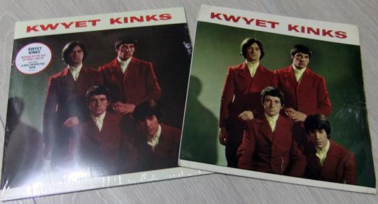 KwyetKinks (16)