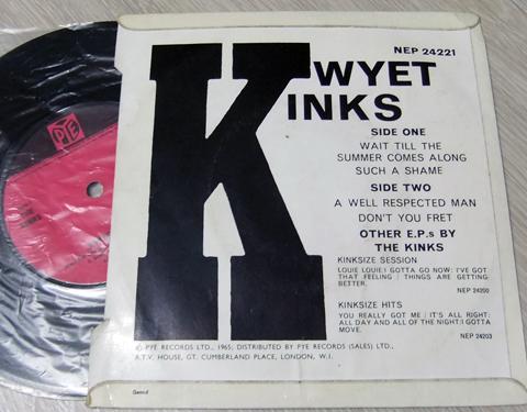 KwyetKinks (9)