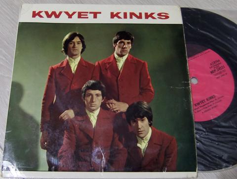 KwyetKinks (11)