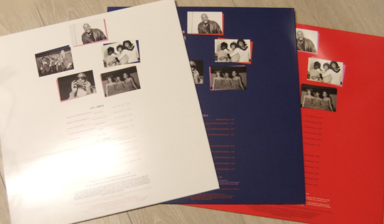 MTRParis3LP (18)