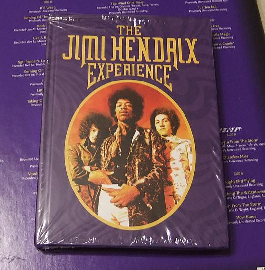 JHEXBox (20)