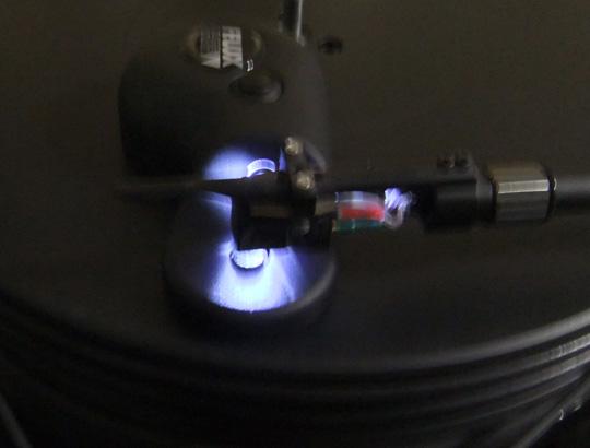 sonic0807 (4)