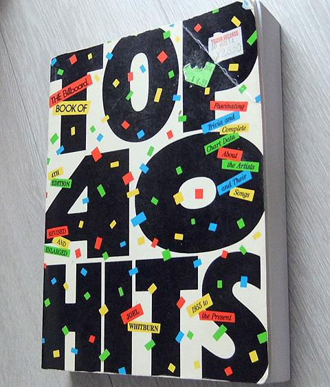 top40 (4)s
