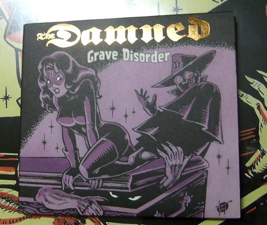GraveDisorder (7)