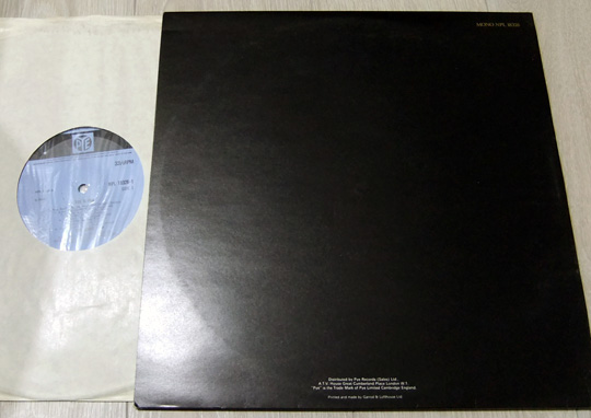 KinksBA1970 (25)