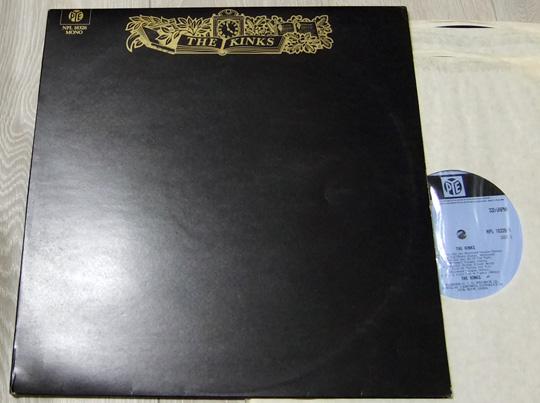 KinksBA1970 (16)