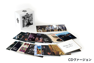 box-cd_RS.jpg