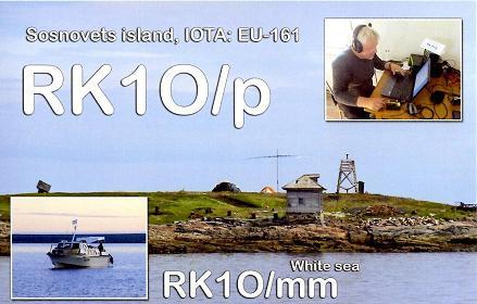 rk1op40.jpg