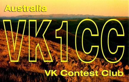 vk1cc40.jpg