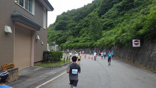 2016やぶはら  (10)
