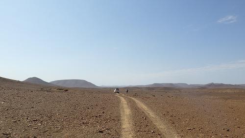 namibia3日目 (9)