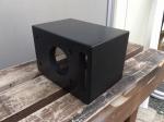 speaker-18.jpg