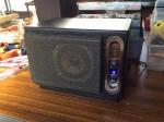 speaker-23.jpg