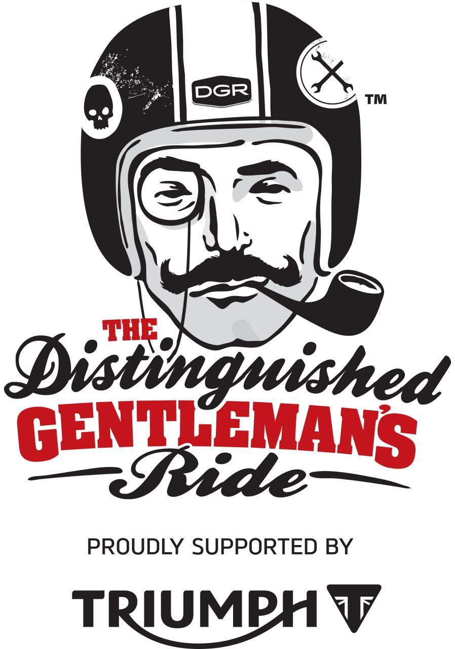 27-Gentleman-13-4.jpg
