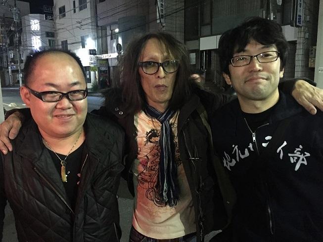 20161014.jpg
