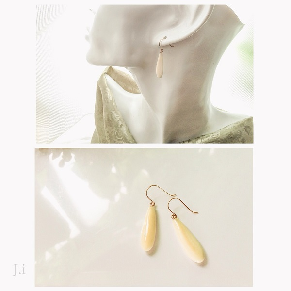 accessories_048_earrings.jpg