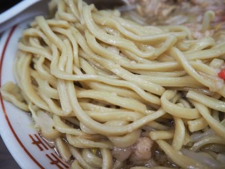 161025_横浜関内_麺