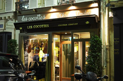 Les_Cocottes_exterieur.jpg