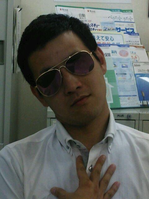 DSC_1610.jpg