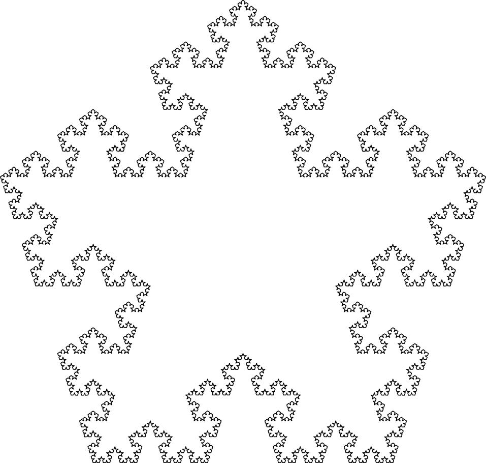 fractal-20120823.png