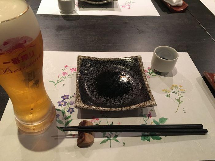 江戸と駿府の蕎麦の結い会2
