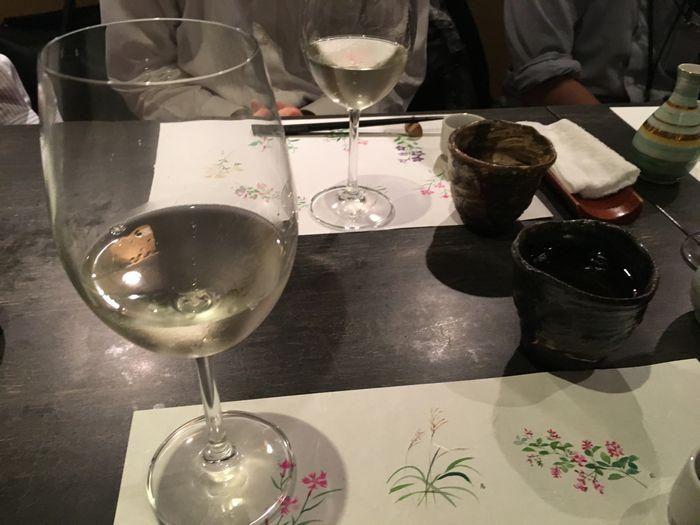 江戸と駿府の蕎麦の結い会9