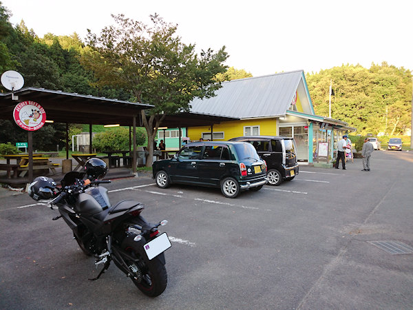 20161001-02.jpg