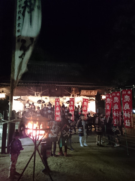 20161021-02.jpg