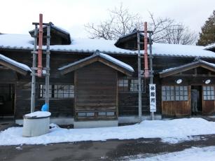 16.01.10 北海道 037