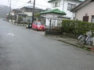 16.07.06 電撃戦隊チェンジマン 002