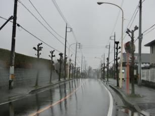 16.07.06 電撃戦隊チェンジマン 006