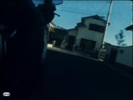 16.07.06 電撃戦隊チェンジマン cap 001