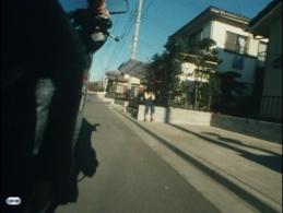 16.07.06 電撃戦隊チェンジマン cap 002