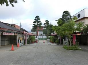 16.08.29 斉木楠雄のΨ難 003