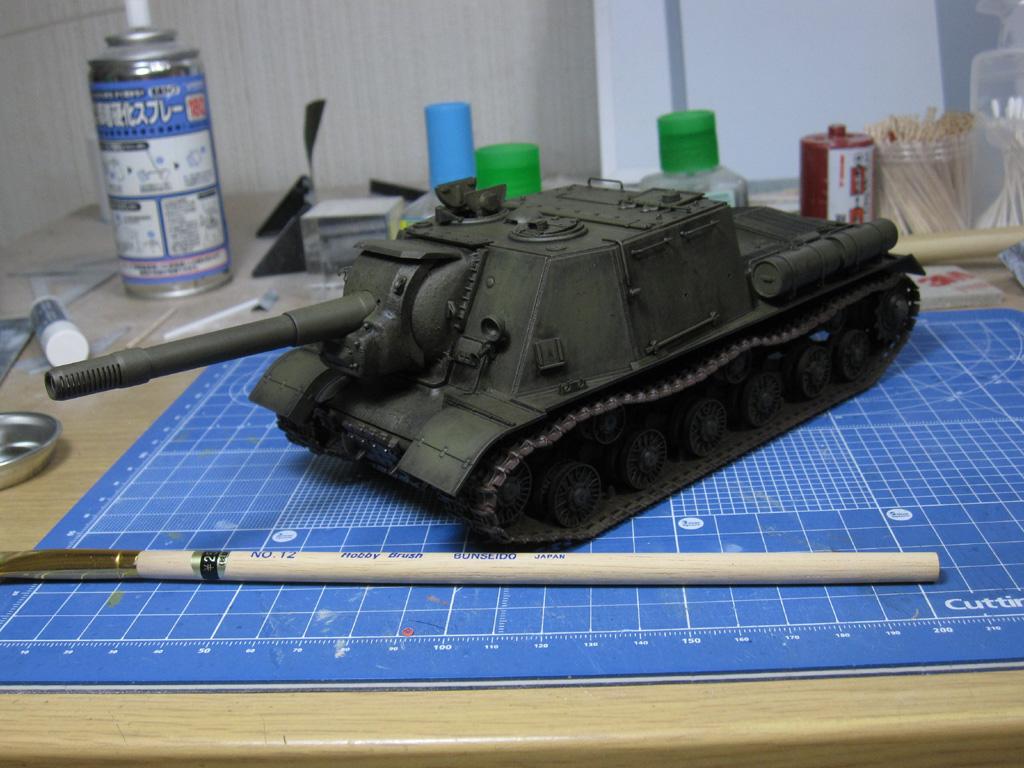 JSU-152_06.jpg