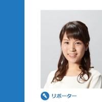 石田鮎美アナ