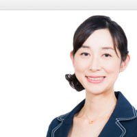 井口尚子アナ