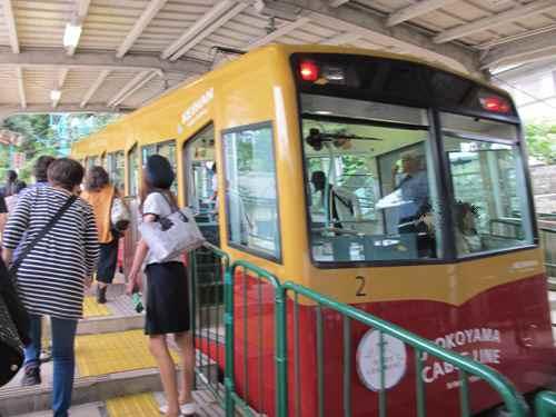 バス・宇治 112