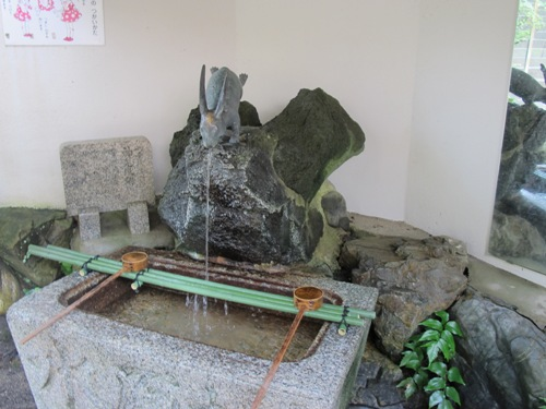 バス・宇治 065