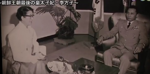 1961a.jpg