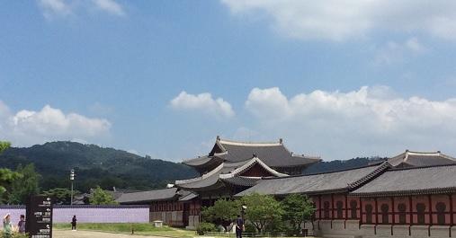 kyonboku2.jpg